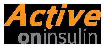 Active On Insulin